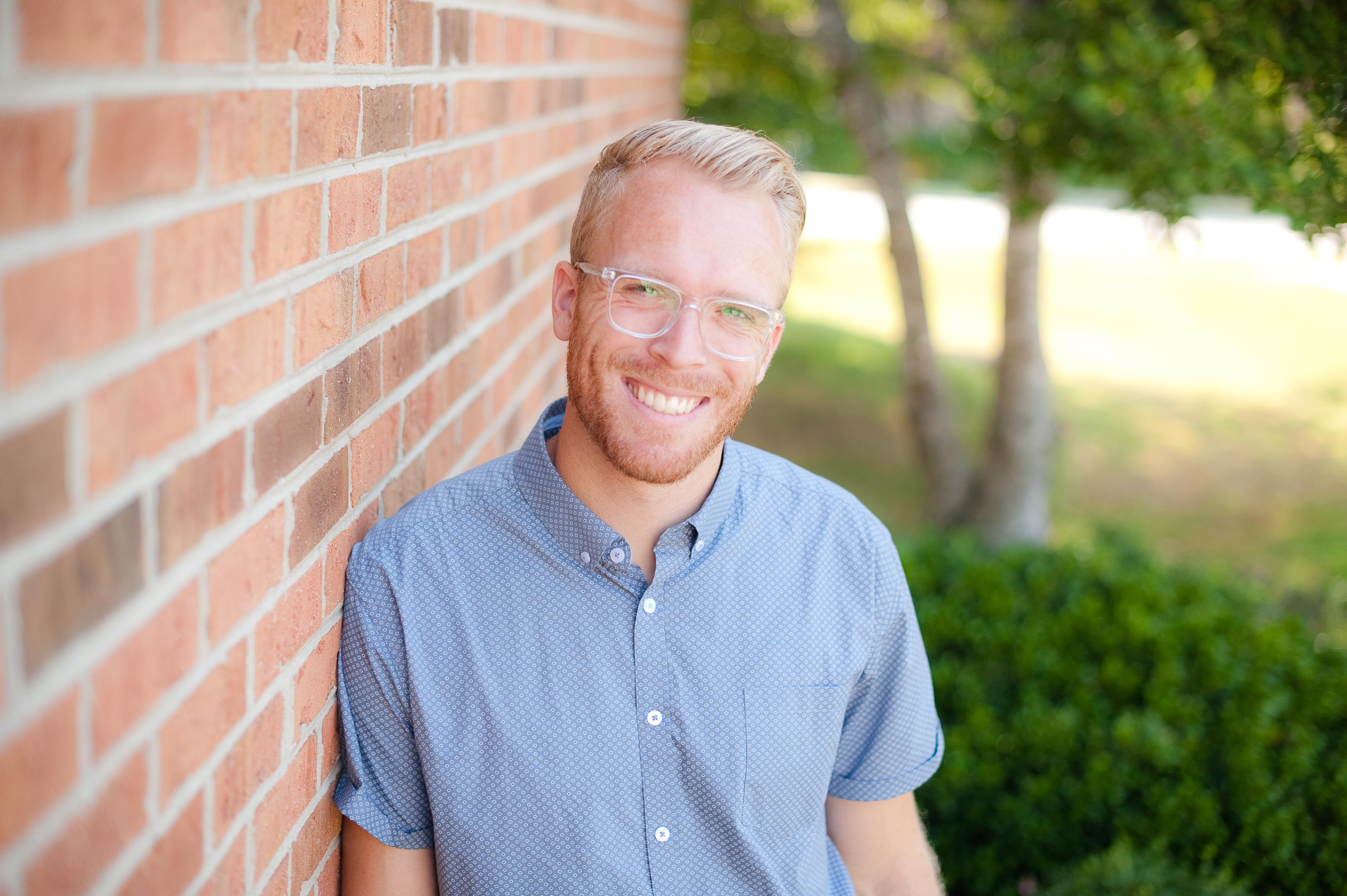 Kyle Meier